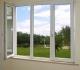 Как правильно выбрать максимально качественное окно ПВХ?