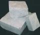 Мыльный камень и его свойства