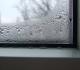 Почему пластиковые окна «потеют»?