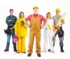 Важность использования строительной спецодежды
