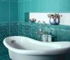Стены в ванной комнате – укладываем кафель