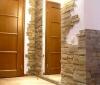 Дизайнерские советы по отделке стен