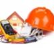 Базовые рекомендации по ремонту квартиры