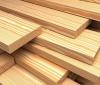 Экологичность строительных материалов