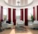 Окна как элемент декора в интерьере