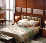Десять идей для дизайна интерьера спальни