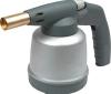 Бензиновые примусы и газовые горелки