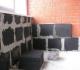 Звукоизоляция квартир