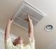 Как улучшить воздухообмен в квартире?