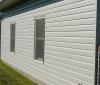 Использование металлического сайдинга для отделки фасадов