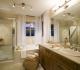 Системы хранения для ванной