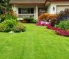 Красивый сад - дело техники