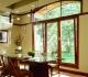 Дизайнерские окна
