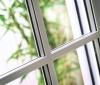 Советы по уходу за металлопластиковыми окнами от профессионалов