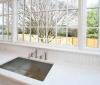 Выбираем качественное окно для кухни