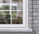 Окна для загородного дома  - дерево или пластик?