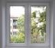Окна из ПВХ: основные достоинства и недостатки