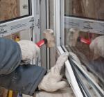 Устанавливаем окна самостоятельно: надежно и качественно