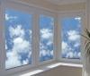 Металлопластиковые окна: свойства и преимущества