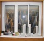 Выбираем и устанавливаем металлопластиковые окна по всем правилам