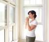 Здоровье и пластиковые окна
