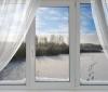 Теплоизоляционные свойства окон