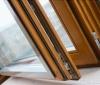 Комбинированные окна: за и против