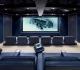 Домашний кинотеатр: выбираем телевизор