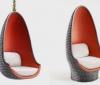 Дизайнерские элементы декора для креативного интерьера