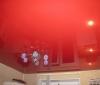 Натяжные потолки - ширина полотна имеет значение?