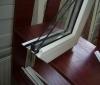 Пластиковые окна: потребителю полезно знать