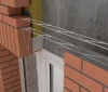 Вентилируемые фасады HABE