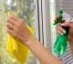 Рекомендации по эксплуатации пластиковых окон