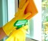 Советы по уходу за пластиковыми окнами от профессионалов