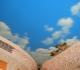 Роспись потолка – идеи для яркой жизни!