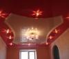 Французские натяжные потолки - качество, экологичность, красота