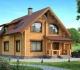 Строительство деревянного дома: общие правила
