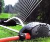 Дождеватели – современные устройства садового полива