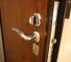 Выбираем стальную дверь