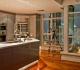 Мебель для кухни на заказ - уютная и функциональная