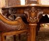 Эксклюзивная мебель в интерьере вашего дома
