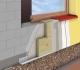 Виды наружного утепления стен для загородного дома