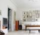 Сколько мебели нужно в гостиной?