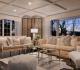 Качественная и красивая мебель - необходимая составляющая любого интерьера