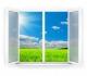 Как выбрать пластиковые окна и не ошибиться?