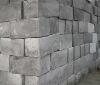 Строительные стеновые блоки: пенобетон и газобетон