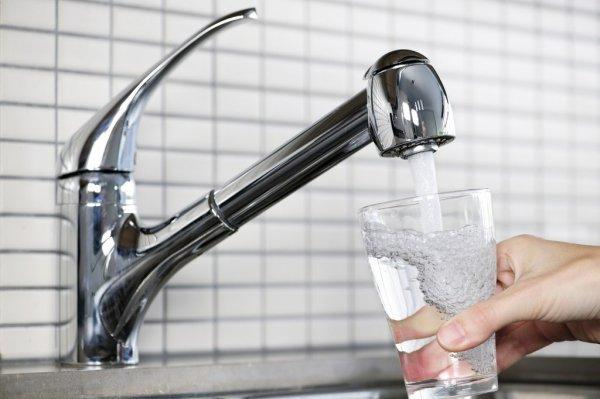 Обратный осмос – самый совершенный метод водоочистки